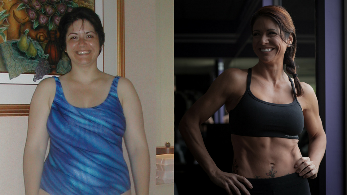 Transformation Without Deprivation