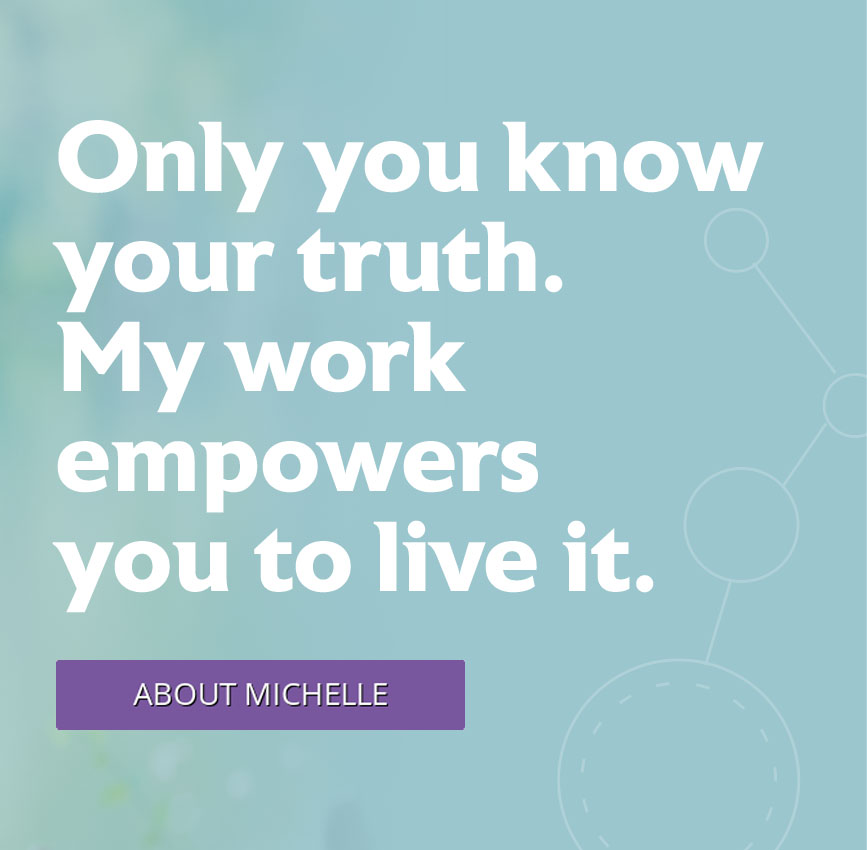 michelle-quote-for-mobile-2020